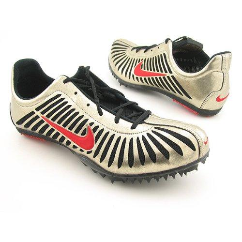 Hombres Nike Shox estatolatría multicolor multicolor Talla:6 Reino Unido multicolor - multicolor