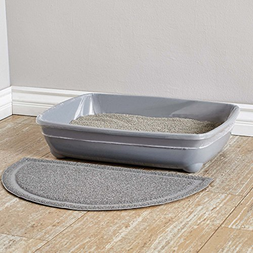 So Phresh Elastic Cat Litter Box Jumbo Liners 19