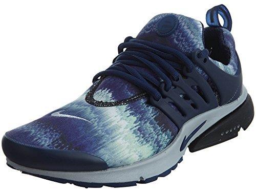 2f9c5e503013 Nike Air Presto GPX Ocean Fog Midnight Navy Barley Green Black 848188-401  (9) - Buy Online in KSA. Shoes products in Saudi Arabia.