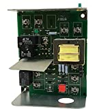 Honeywell RA889A1001 Switching Relay