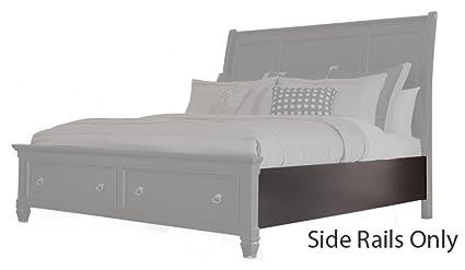 amazon com ashley furniture signature design greensburg rh amazon com