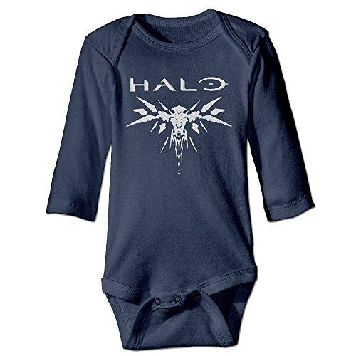halo dress code - 8