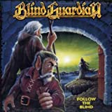 Follow the Blind by Blind Guardian (2001-11-26)