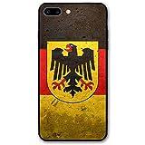 HGDHF IPhone 8 Plus Case%2C7 Plus Case G