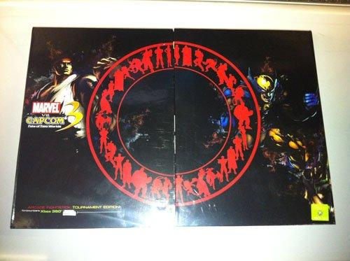 Capcom World 2