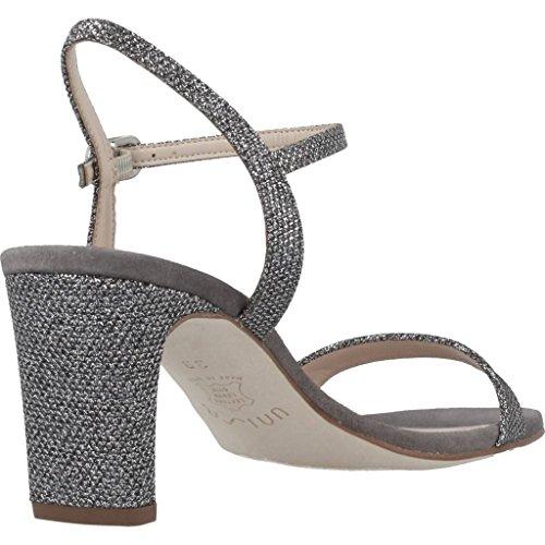 Pantofole Modello Sandali E Donne Donne Le Mabre Di Marca E Ev Per Grigio Grigio Ciabatte Per Ks Le Unisa Colore Sandali vPEwqOav