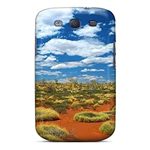 Sanp On Cases Covers Protector For Galaxy S3 Black Friday