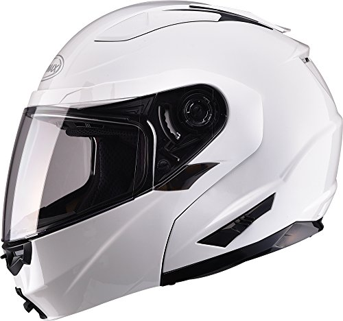 gmax-gm64-modular-street-helmet-pearl-white-medium