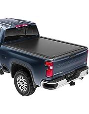 RetraxPRO MX Retractable Truck Bed Tonneau Cover Fits Chevy Colorado & GMC Canyon