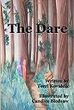 The Dare, Terri Kovalcik, 1497482100