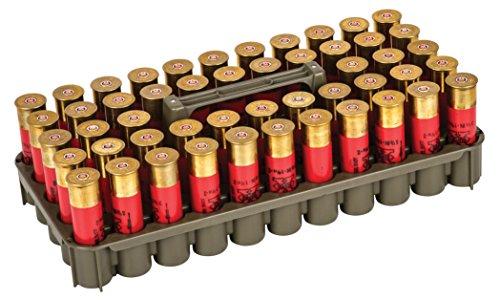 Flambeau Outdoors 1250ST Shotshell Storage Tray, PDQ by Flambeau Outdoors