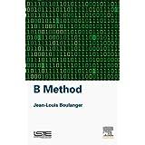 B Method