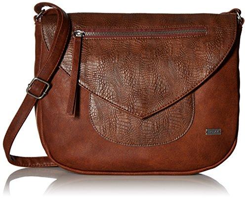 Roxy-Best-Girls-Cross-Body-Handbag