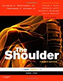 img - for Rockwood and Matsen s The Shoulder, 2 Volume Set: Expert Consult - Online and Print, 4e (Shoulder (Rockwood/Matsen)(2 Vol.)) book / textbook / text book