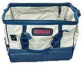 bosch tools bag - Bosch 14.5