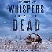 Whispers from the Dead | Karen Ann Hopkins