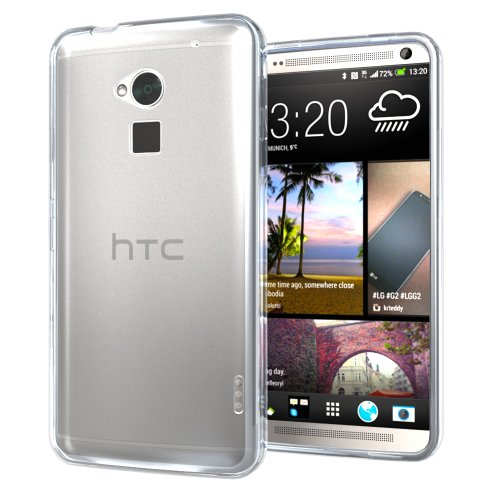 hyperion-htc-one-max-t6-tpu-case-compatible-with-sprint-htc-one-max-t-mobile-htc-one-max-verizon-wir