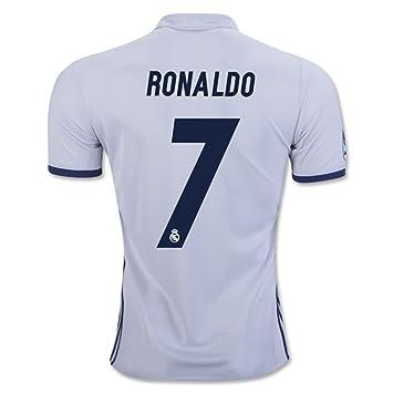 2e74a05235b cristiano ronaldo jersey on sale   OFF35% Discounts