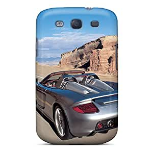 Fashion Design Hard Cases Covers/ BtX18359VTzq Protector For Galaxy S3