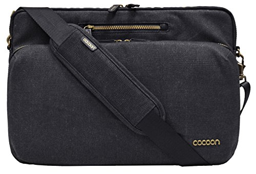 cocoon-innovations-urban-adventure-messenger-sling-mms2604bk-for-15-16-macbook-pro-laptops