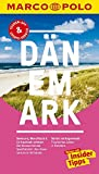 MARCO POLO Reiseführer Dänemark: Reisen mit Insider-Tipps. Inkl. kostenloser Touren-App und Event&News