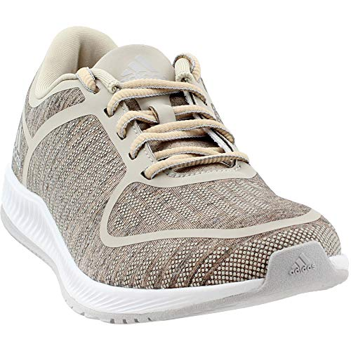 Cross Performance Shoe Women's Trainer W Khaki adidas Athletics Brown Bounce 7q4XC