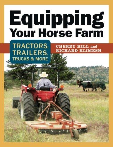 tractor trailer book - 4