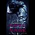 Perfect Rage (Unyielding Book 3)