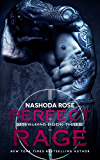 Perfect Rage (Unyielding Book 3)