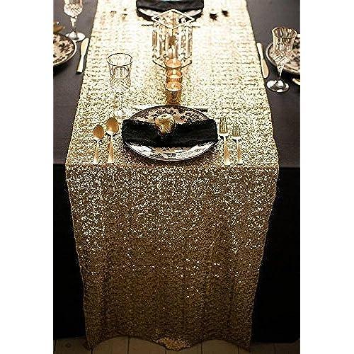 black and gold party decor. Black Bedroom Furniture Sets. Home Design Ideas