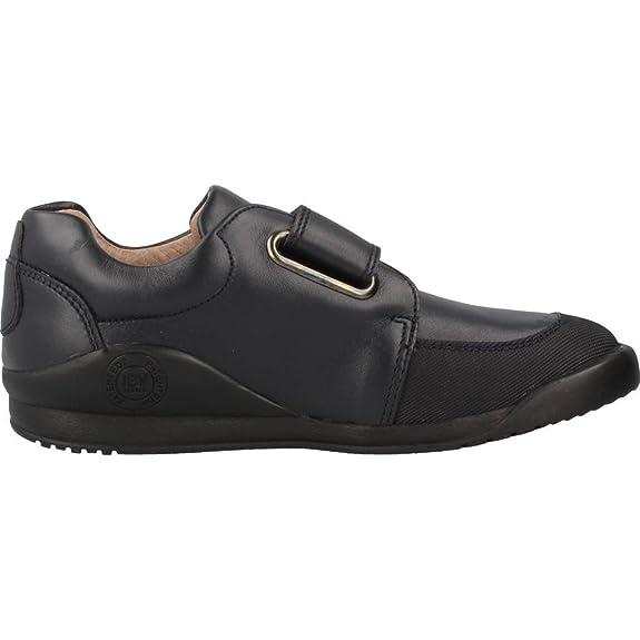 Zapatos de cordones para ni�o, color Azul , marca BIOMECANICS, modelo Zapatos De Cordones Para Ni�o BIOMECANICS BEETLE Azul