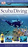 Scuba Diving (Eyewitness Companions)