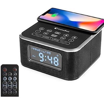instabox-w33-wireless-charging-alarm
