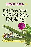 Cuentos en verso para niños perversos Colección Alfaguara