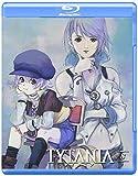 Tytania 8 [Blu-ray]