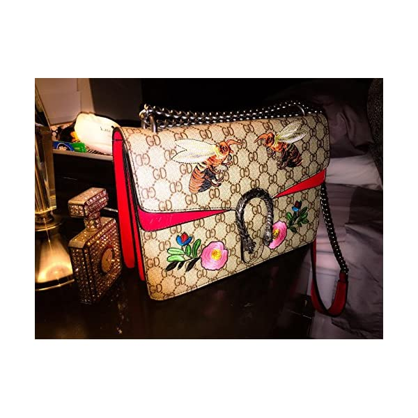 a59c9f75f31d SSMY Cross-body Bag for Womens Handbag Designer Fashion Single ...