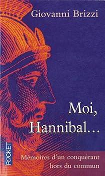 Moi, Hannibal... par Brizzi
