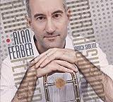 Ferber, alan March Sublime Mainstream Jazz