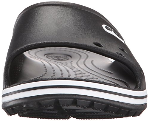 Pictures of Crocs Unisex Crocband LoPro Slide crocs 15692 6
