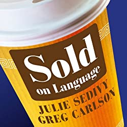 Sold on Language