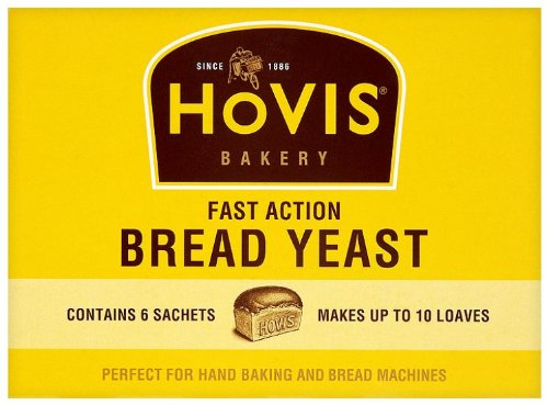 hovis-fast-action-bread-yeast-42g