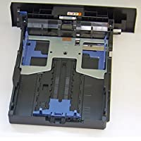 Brother 250 Page Paper Cassette - DCP8080DN, DCP-8080DN, HL5370DWT, HL-5370DWT, MFC8480DN, MFC-8480DN