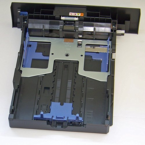 Brother 250 Page Paper Cassette - DCP8080DN, DCP-8080DN, HL5370DWT, HL-5370DWT, MFC8480DN, MFC-8480DN (Sheet Brother Paper 250)