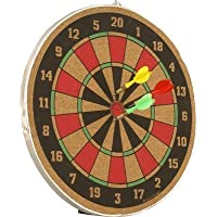 Dart Board/Dart Board/Dart Board with Different Sizes/Dart Games