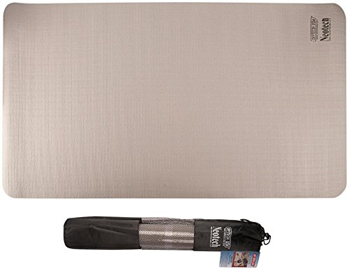 OP/TECH USA 3611242 Work Mat - Large