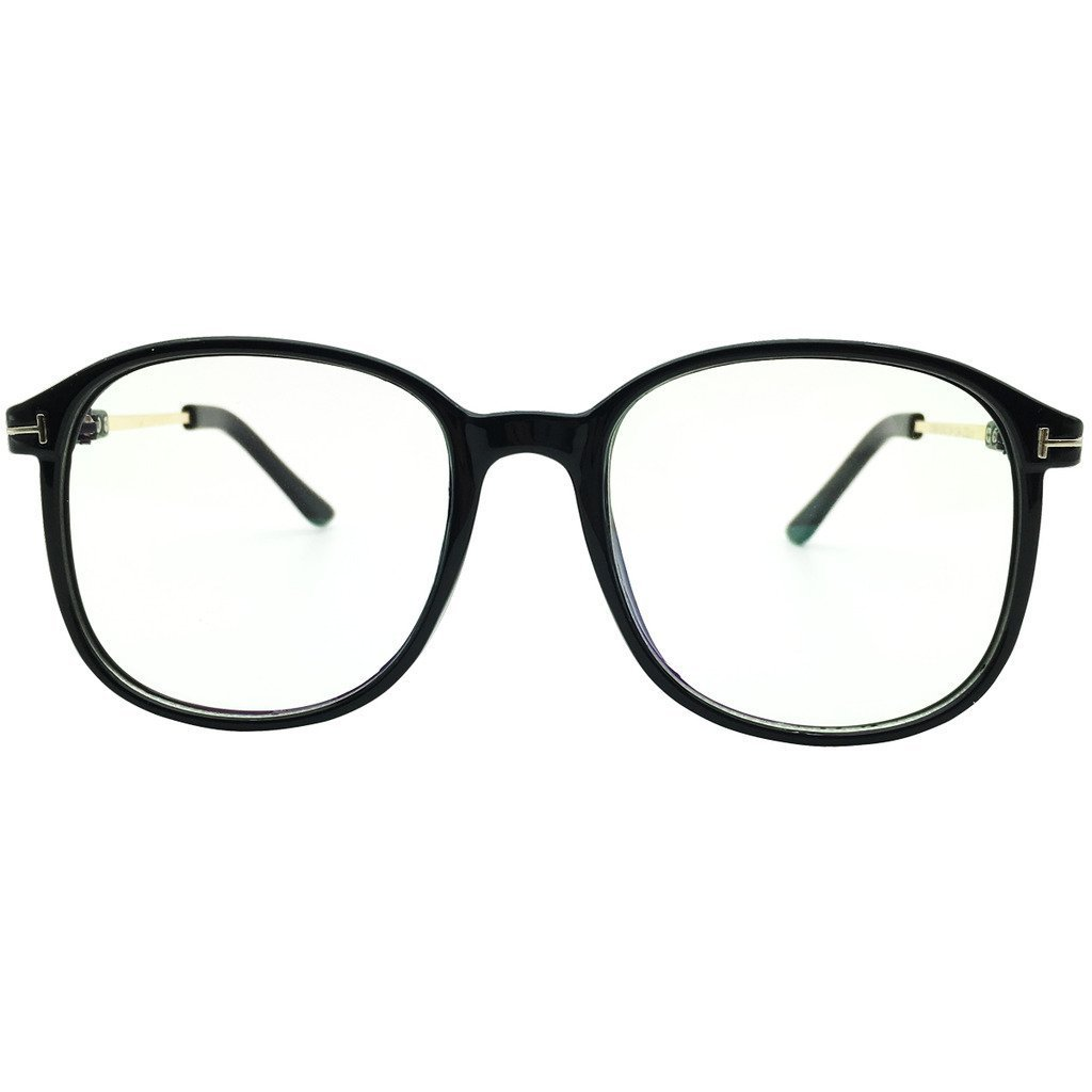 b9f209b0855 Amazon.com  Lasree Oversize Reading Glasses +2.50 Lenses Mens Womens  Readers Tortoise Frame Longsighted Spectacles  Health   Personal Care