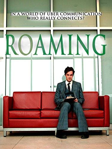 Roaming (Lines Pasha)