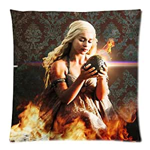 Amazon Com Game Of Thrones The Mother Of Dragons Emilia