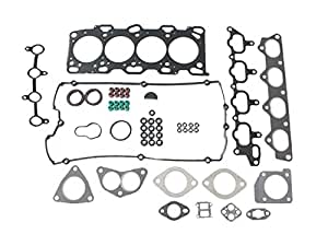 hyundai toys with B00uy3hbly on Lalaloopsy Dolls Pictures Free To Print additionally P SPM7402897023 further B00EVJU4M0 also Clutch Kit 1 3 Mjd Punto additionally B00BV6X518.