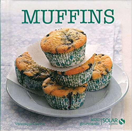 Livres Muffins-mini-gourmands pdf ebook